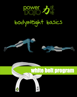 bodyweight-basics-cover