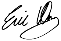 signature-transparent