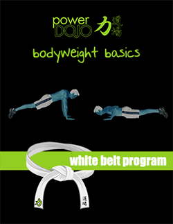 bodyweight-basics
