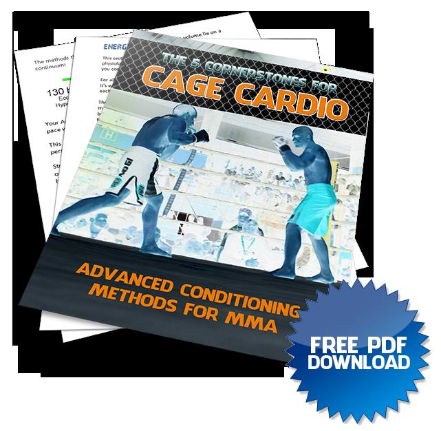cage-cardio-report-3d