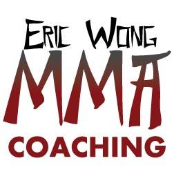 Coaching250