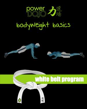 bodyweight-basics-cover